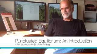 Punctuated Equilibrium: An Introduction