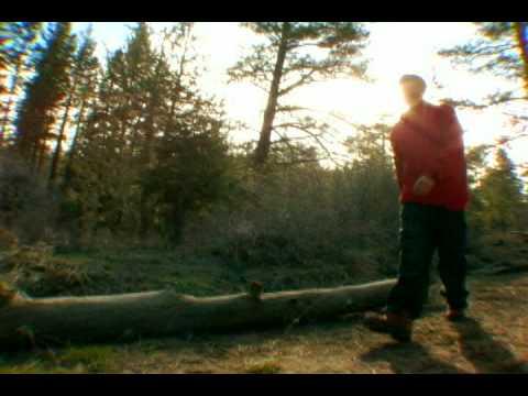 LMNO - Industry Revival (Music Video)