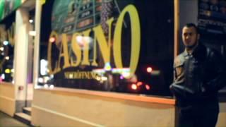 """2CRIMINAL - Kinofilm """" Im Rausch Des Zufalls """" - Ausschnitt (OFFICIAL HD VIDEO)"""