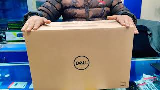 10th Gen Dell Inspiron 3593 3000 Series i3 4GB 1TB,i5 8GB 1TB MX230,i7 8GB 1TB MX 230 Graphics