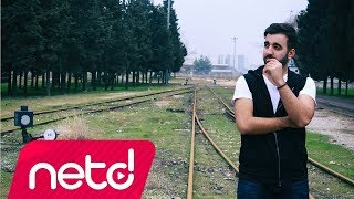 Murat Demir - Ben Kendimi Sende Unuttum