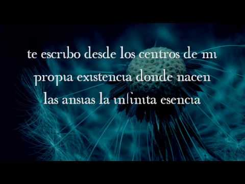 Alejandro Sanz - Cuando Nadie Me Ve (lyrics)