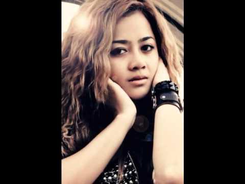 Ors Chet Ors Thmor Kaoraoke Kanha | khmer Karaoke song 2014