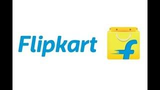 Buy Products on Flipkart using EMI on Debit Card: ATM Card ki EMI par Kaise Samaan Khareedein?