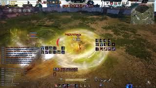 BDO - Kunoichi vs Ninja ft. Syphrix