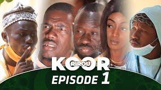 Rirou Koor 2021 - Episode 1 - 14 Avril 2021