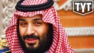 Saudi Officials Involved In Alleged Jamal Khashoggi Slaying Identified Mp3