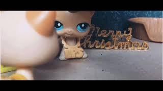 Littlest Pet Shop  LPS   сериал Параллель  Fiusen Crash