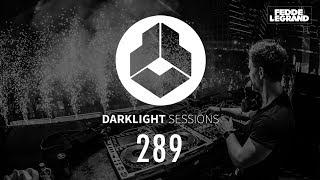 fedde le grand   darklight sessions 289