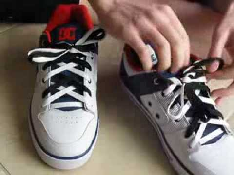 How Long Are Normal Shoe Laces