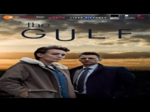The Gulf Trailer 2019 NZ TV Series New Zealand TV Show