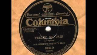 Play Feelin' No Pain