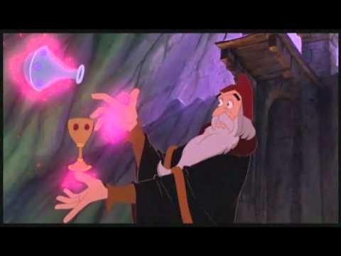 Le Cygne Et La Princesse 2 - Vous Allez Voir ça