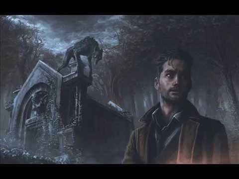 Клип Grey Heaven Fall - Возрождённый
