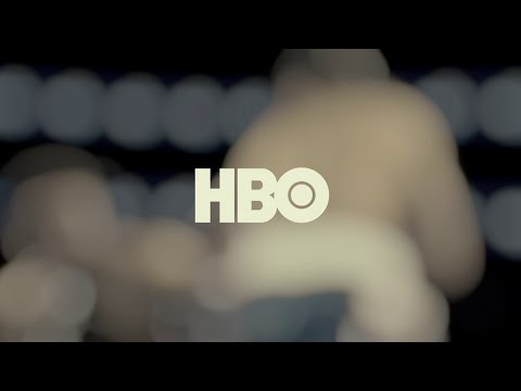 WCB: Ward vs. Kovalev Replay (HBO Boxing)