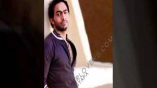 Tamer Hosny 3ereft tetghyar min nafsaha German Lyrics new 2011