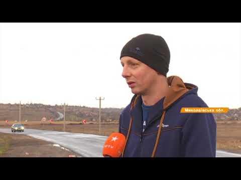 Факти ICTV: Не только ездить, ходить страшно - мост на Николаевщине полвека убивает людей