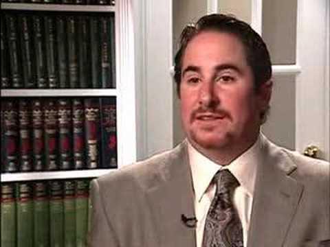 Dog Bite Lawsuit Attorney New Jersey NJ Animal Attack Lawyer