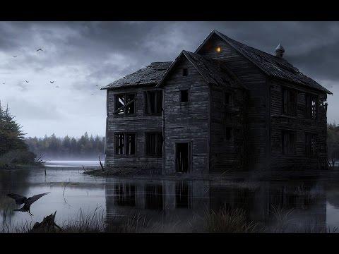 Trailer do filme Casa Abandonada