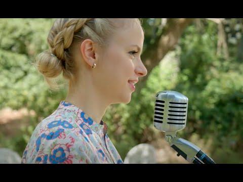 Keine Ahnung, ob das Liebe ist YouTube Hörbuch Trailer auf Deutsch