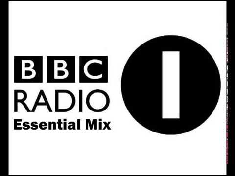 Essential Mix Flying Lotus Essential Mix Of The Year 02 01 2009