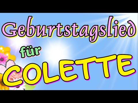 geburtstagslied-für-colette-geburtstagsvideo-kostenlos-whatsapp,-geburtstagslieder-von-thomas-koppe