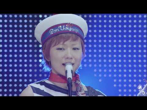 東京事変 - 「群青日和」 from Bon Voyage