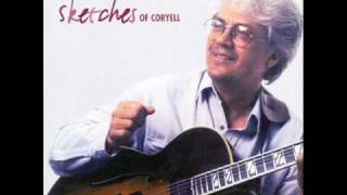 Feel like making love - Larry Coryell