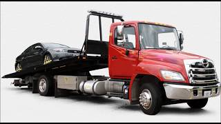 Auto Towing Services available 24/7 in Omaha NE - Council Bluffs IA | Mobile Auto Truck Repair Omaha