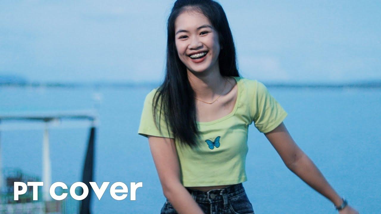 ล่ะแมนวา1.2(ชาบู) ต้นฉบับ - อ๊อฟ สงกรานต์ Ft. เเร็พอีสาน【COVER VERSION】จินน้อย PT Music