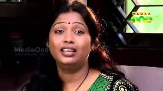 Grand Kerala Circus EP-43 and EP-44 Pakarchapani and Jalakshamam