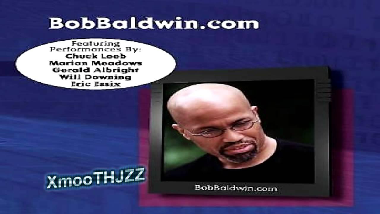 bob-baldwin-esmooth-feat-fred-vigdor-xmoothjzz-channel