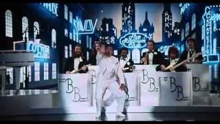 Скачать Cab Calloway Minnie The Moocher Blues Brothers 1980 Mp4