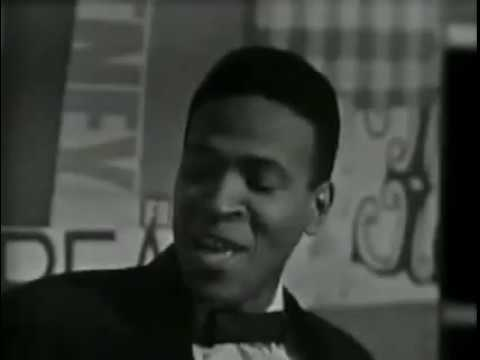 Marvin Gaye   How Sweet it is To be Loved by you mp3