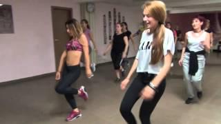 Zumba fitness | borianna hrisotva z- & healthy lifestyle