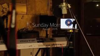 Maroon 5 - Sunday Morning 편곡 MR -Mr.Studio