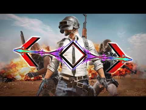 dj-gol2-x-dj-janghel-  -on_my_way_(in-edm-tapori-mix)_-_dj_liku_x_dj_rj