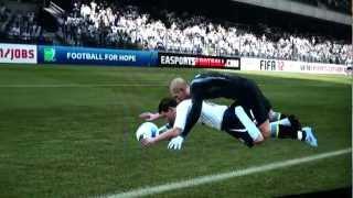 FIFA 13 Sex Lol