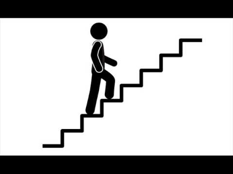 Subir escaleras efecto de sonido youtube - Imagenes de escaleras ...