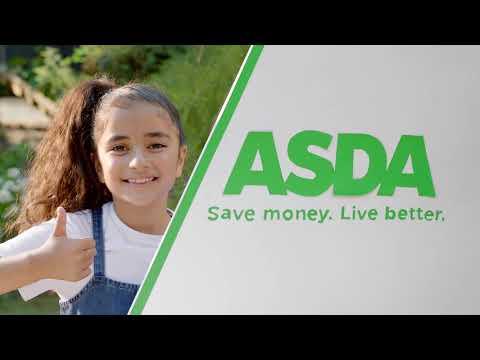 Youtube Asda Christmas Advert 2021 Asda Fight Hunger Youtube