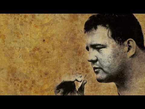 Shane Murphy - Done in the dark