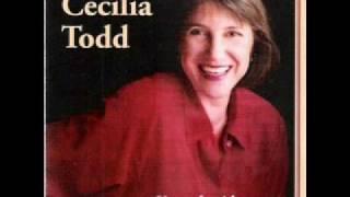 Caramba. Cecilia  Todd.wmv
