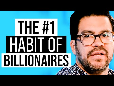 Tai Lopez on Why Grinding Isn't Enough