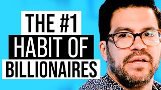 Video Tai Lopez on Why Grinding Isn't Enough download MP3, 3GP, MP4, WEBM, AVI, FLV Desember 2017