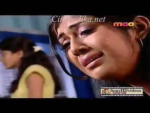 Full Download] Cid Telugu Episode 38