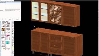 Дом-3D Demo4