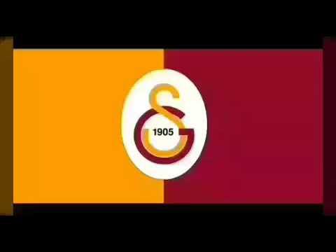 Devlet Bahçelinin Sözleriyle Galatasaray 2018