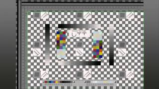 Zeutschel OS QM-Tool Bildanalyse Software(, 2012-02-16T19:28:09.000Z)
