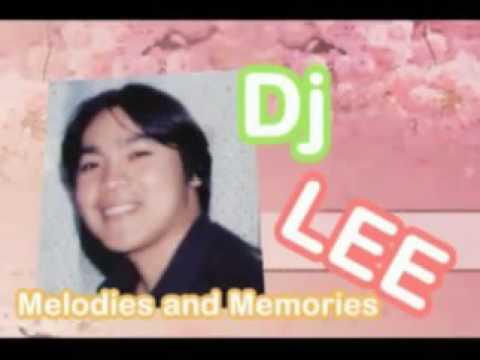 KDJay, DJ Lee & Troy Mix Radio Shows