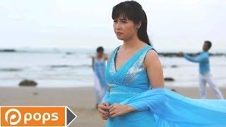 Biển Khát - Trang Nhung [Official]